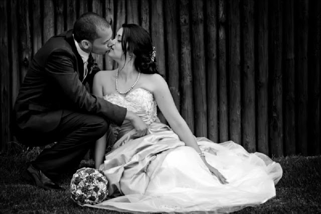 spreadsheet wedding