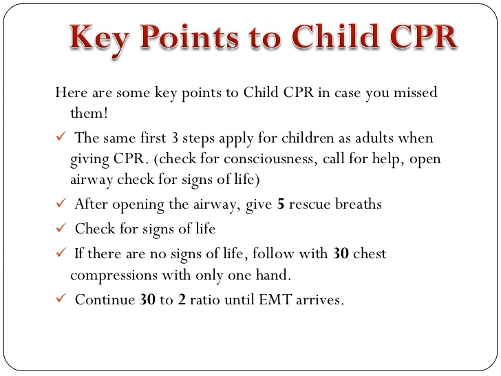 cpr-and-first-aid-powerpoint-10-728