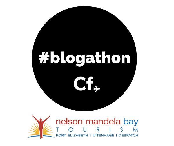 blogathon-2