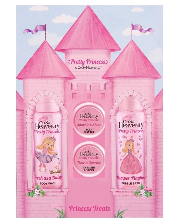 pp-princess-treats