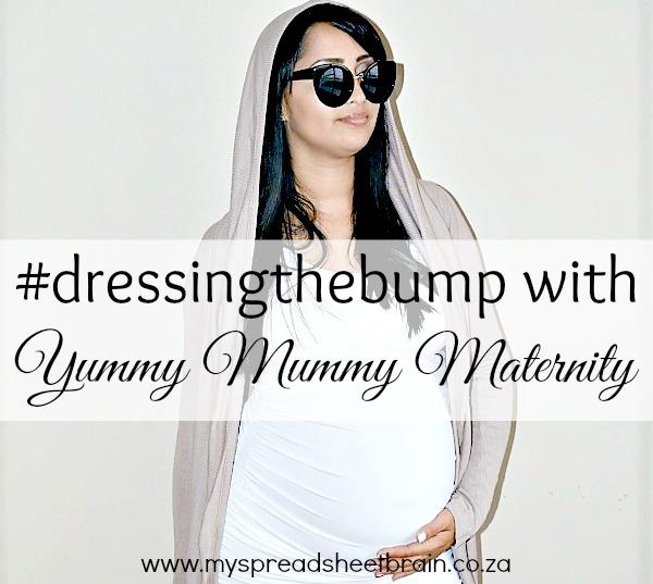 Yummy Mummy Maternity